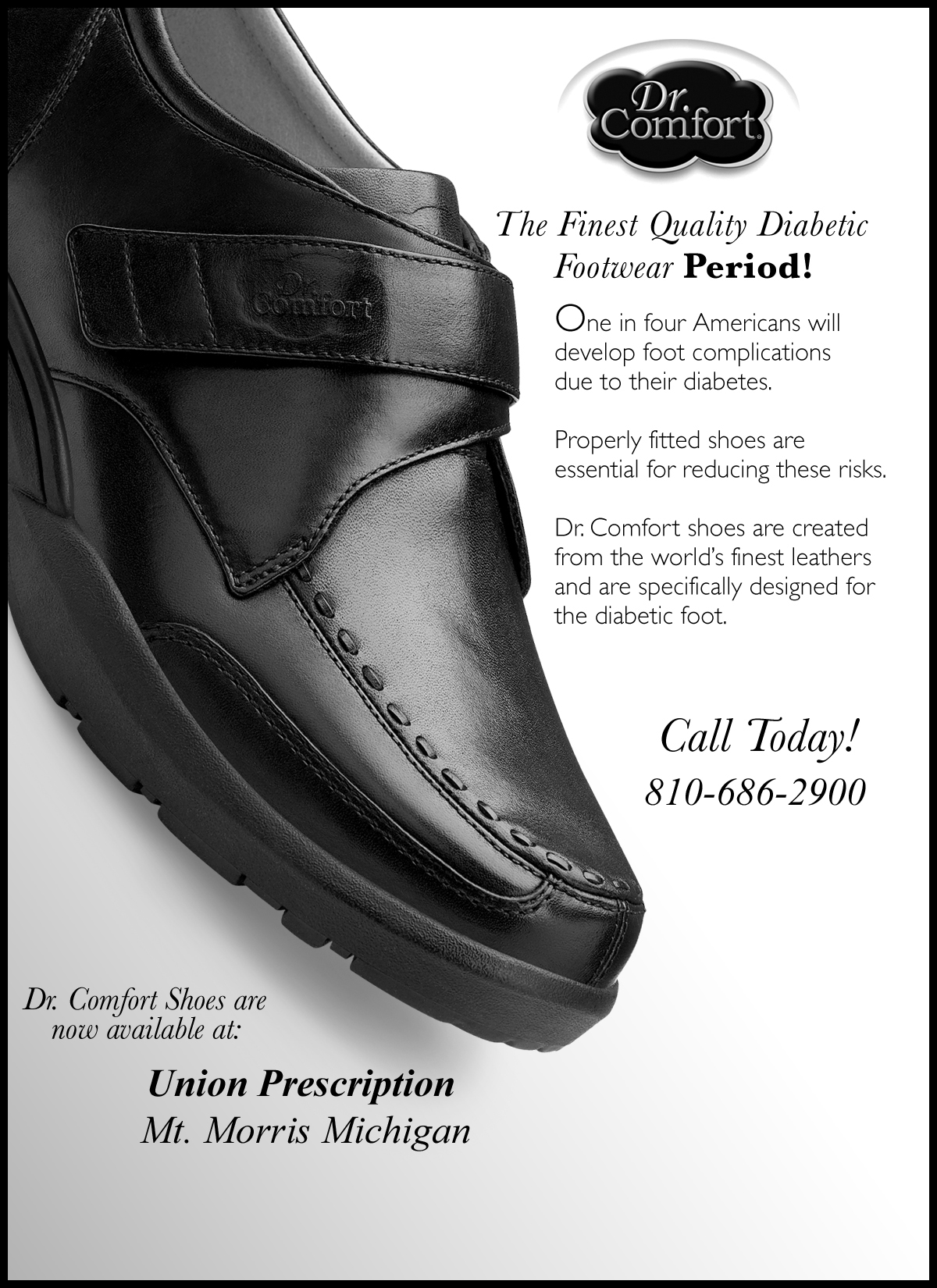 footwear tan brands comfort diabetic feet simply index online drc socks dr from kristin shoes comforter